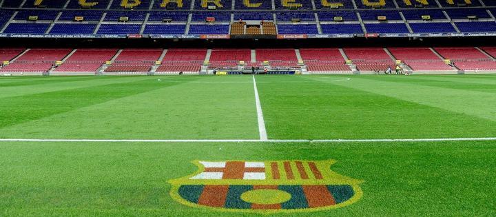 La Liga: Stadionul Barcelonei, Camp Nou va fi redenumit