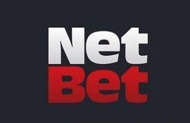 Înregistrarea la NetBet si bonusul de bun venit