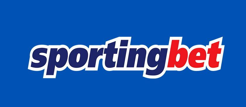 Sportingbet – Prezentare generala