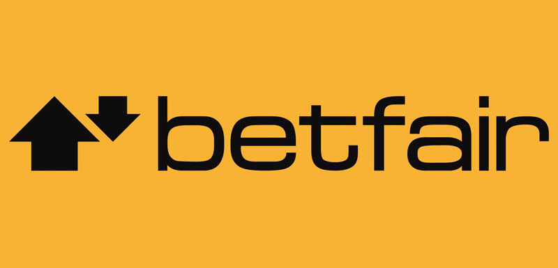 Betfair – prezentare generală