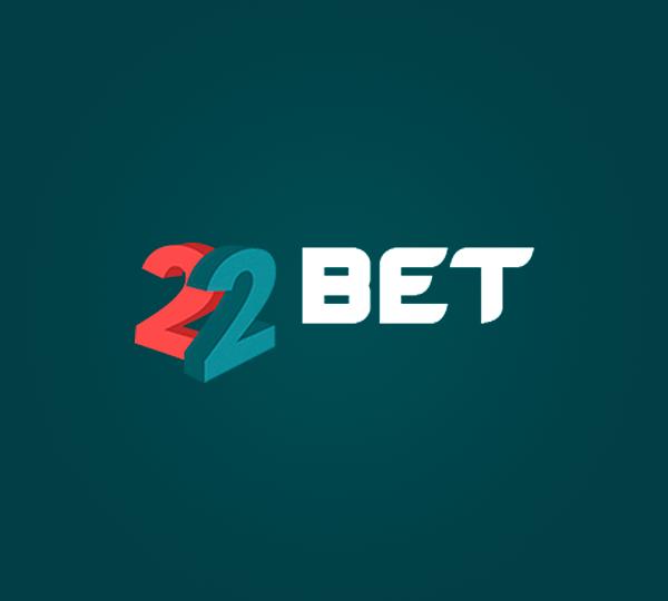 Platforma de pariuri on-line 22Bet si metode de plata