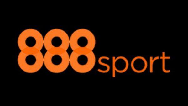 888Sport – o agentie de pariuri online sigura, de incredere responsabila, cu o oferta de exceptie
